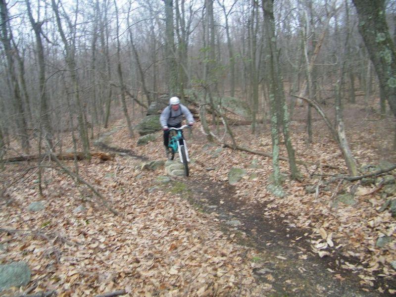 Roaring Creek Hangover Ride-1254.jpg