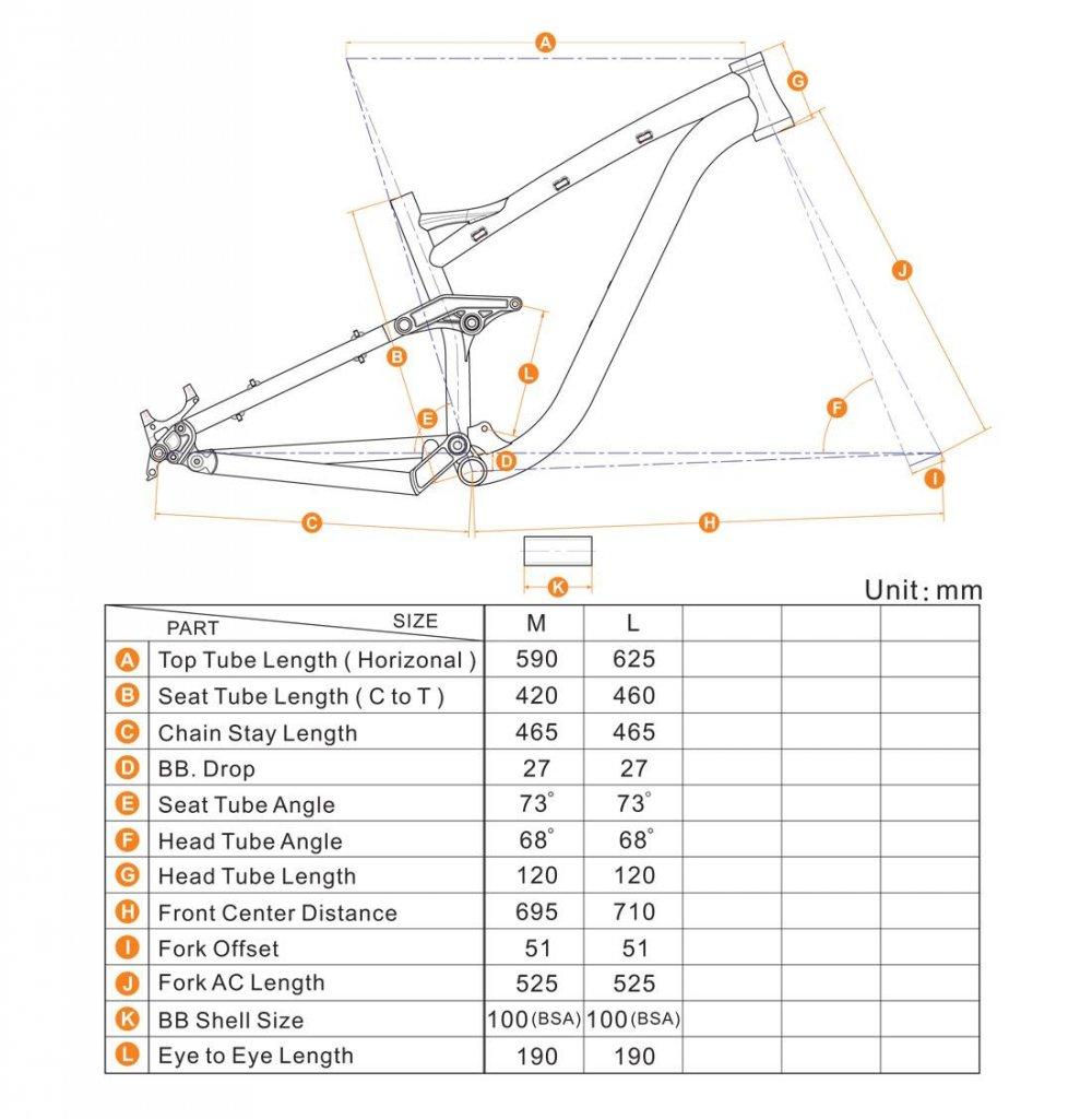 All mountain fat bike??-12544016_10153800934428211_1338829579_o.jpg