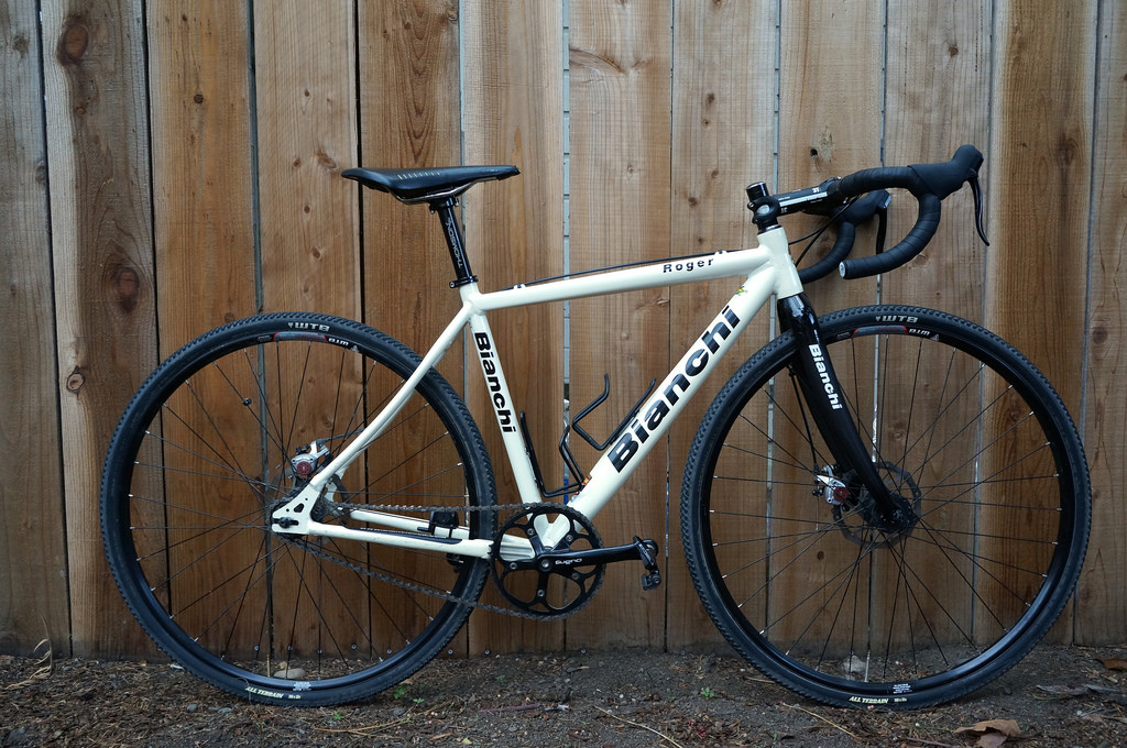 Post your SSCX!-12568080683_ee40770e96_b.jpg