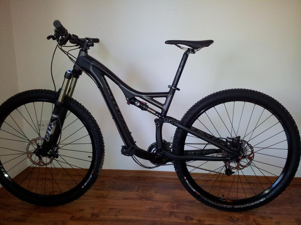 My New 2013 Stumpjumper FSR 29er-12569_610701098964792_1110239592_n.jpg