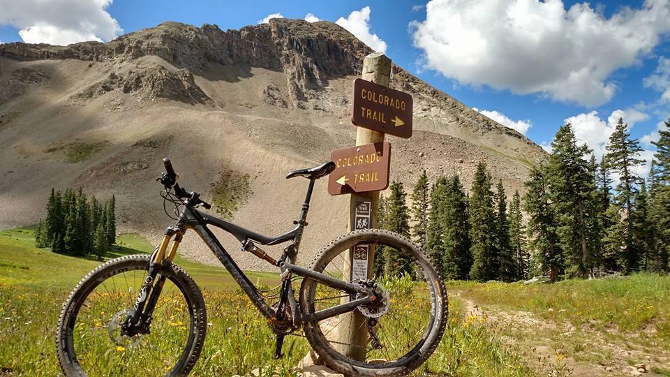 Bike + trail marker pics-12573057_10153865225872838_4318318210495935344_n.jpg