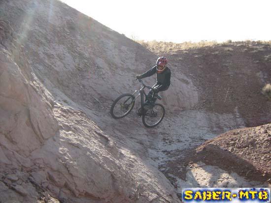 Qom ( Iran )-1260064508.jpg