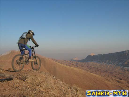 Qom ( Iran )-1260078580.jpg