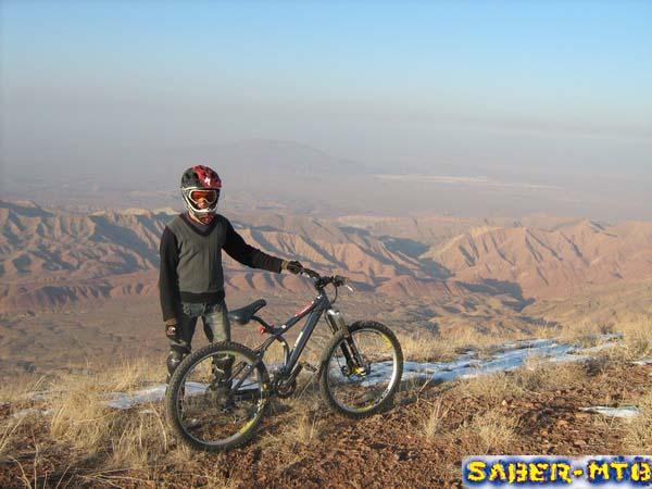 Qom ( Iran )-1260276327.jpg
