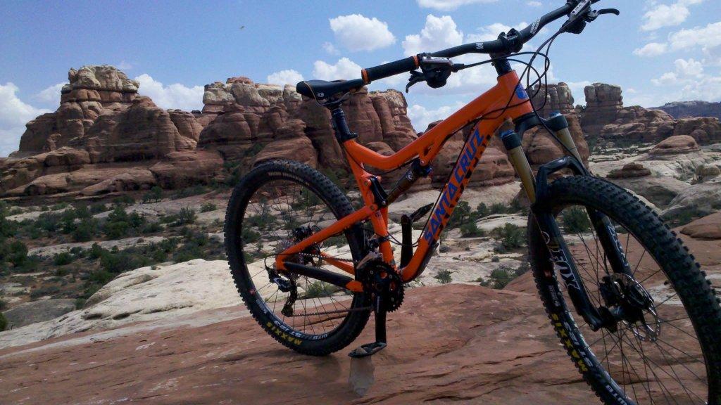 Trail bike picture thread.-1265635_10201130839166304_2002294986_o.jpg