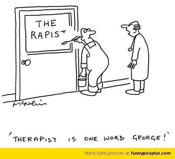 sport massage therapists ?-12669647_10153905292683767_415929837658048313_n.jpg