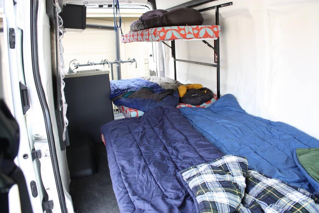 Van Rental out of Boise,Idaho (Wandervans)-12671641_1125311904155449_2839401070988104721_o.jpg