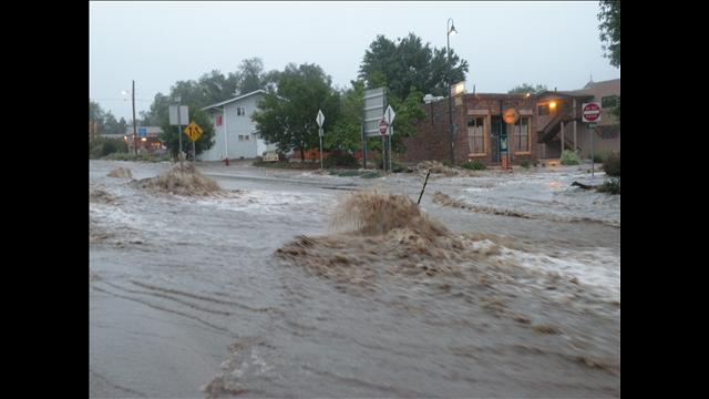 Flooding in Boulder?  Streets impassable?  Yikes-12683454.jpg
