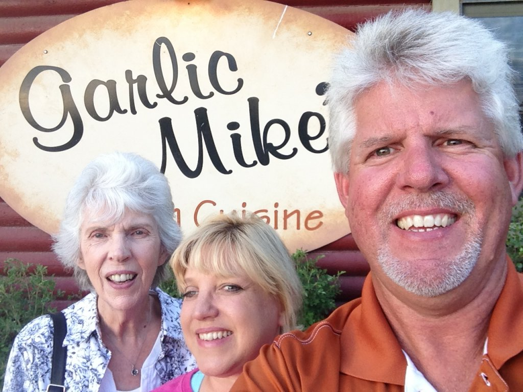 Crested Butte Tandem Fun!-127.jpg