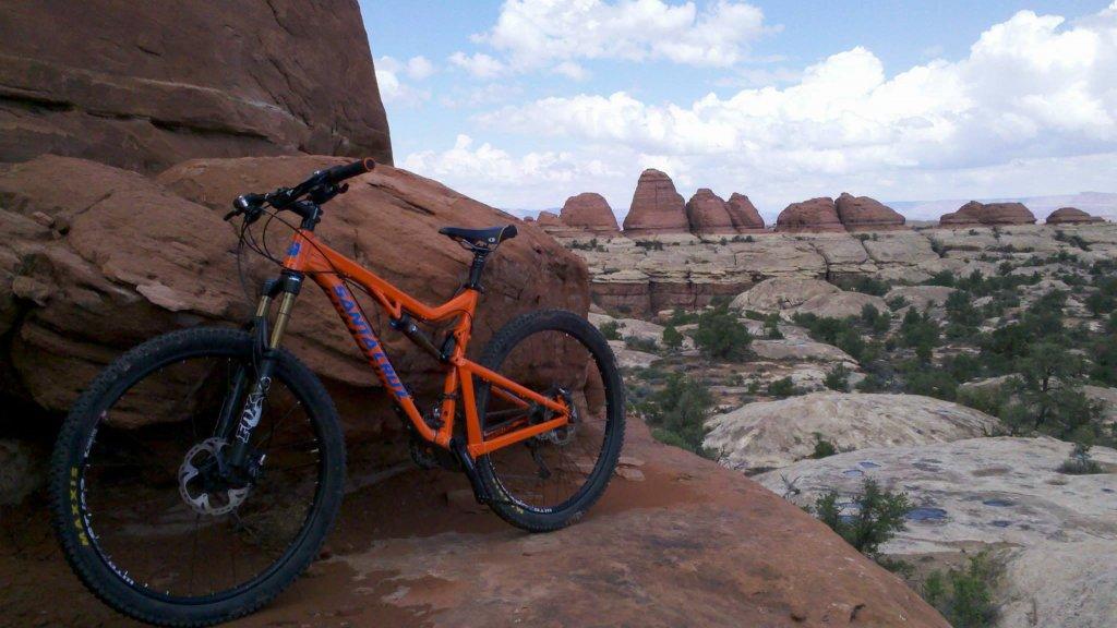Trail bike picture thread.-1273560_10201130834766194_48180040_o.jpg