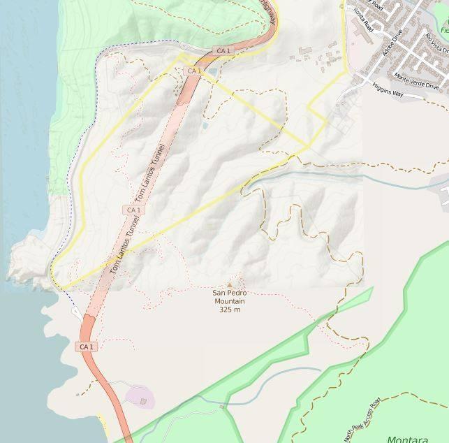 Old Colma Road, Pacifica-12742307_1685145645035424_2825026053642385352_n.jpg