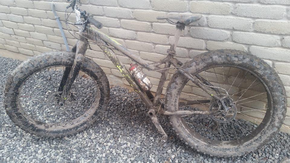 Frostbike-12744123_10156590780625422_3456433626947999119_n.jpg