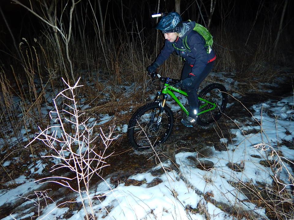 Local Trail Rides-12744461_812499328879077_8749189321636992032_n.jpg