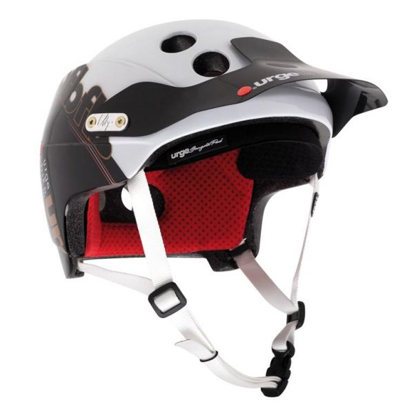 Ugre Endur-O-matic Helmet-12765_5.jpg