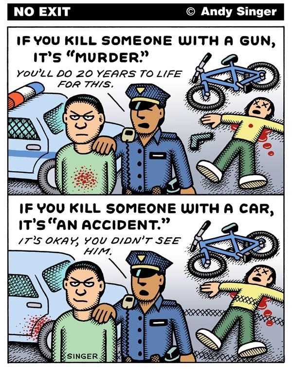 """Killer Driver only """"Careless"""" not """"Dangerous"""", and Walks-127661_600.jpg"""