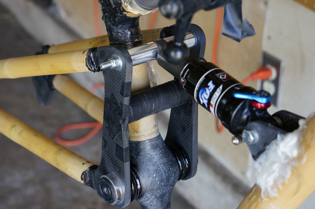 First full suspension...and it's made out of sticks.-12779997145_6790de7fee_b.jpg