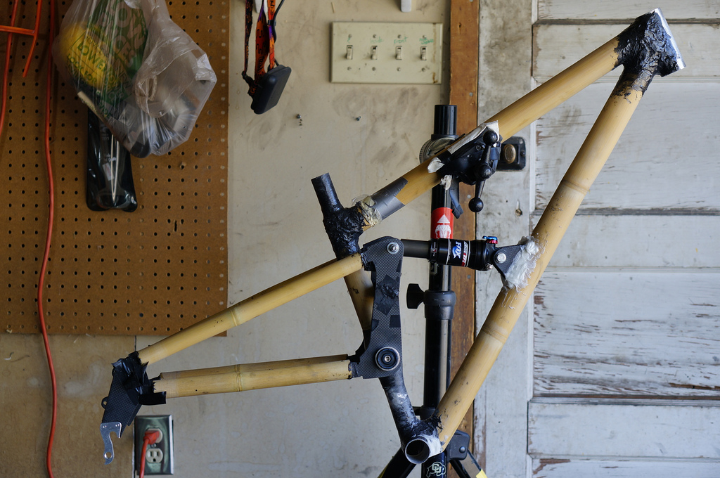 First full suspension...and it's made out of sticks.-12780438294_33005f2f4d_b.jpg