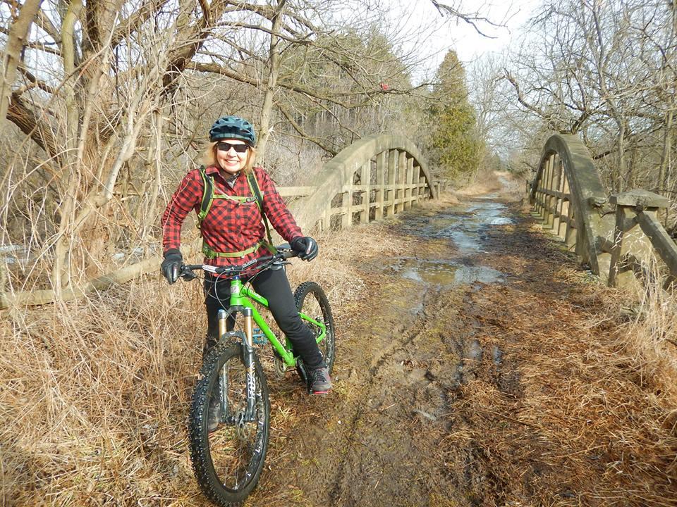Local Trail Rides-12800389_816629658466044_8748353897904834202_n.jpg
