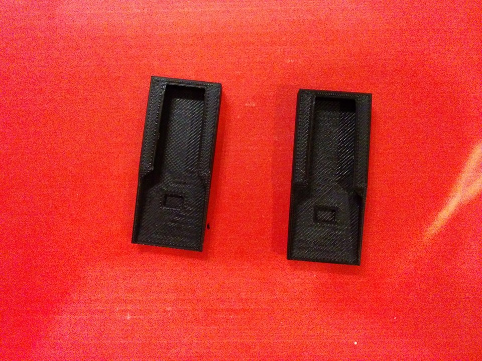 """""""Easy DIY"""" Hammond case, triple XP-L, Buckpuck, 3d printed mount-12801143_10153951369089556_8654169969067352534_n.jpg"""