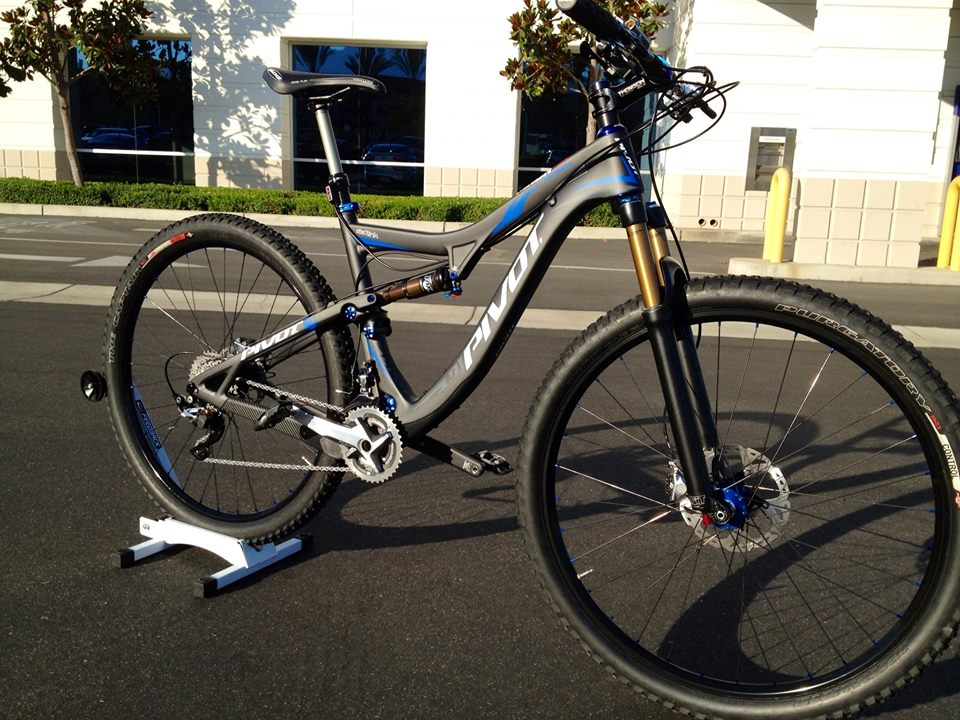 New Rider: Mach 429 - alloy or carbon?-1280824_10200589239397921_442312066_n.jpg