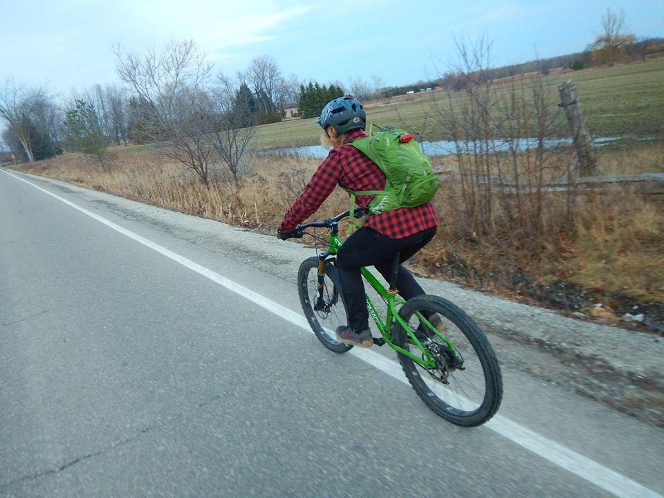 Local Trail Rides-12821375_823191687809841_6471301301369582354_n.jpg