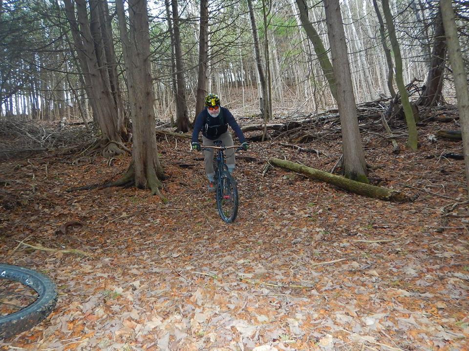 Local Trail Rides-12821454_823267297802280_2963090560318676593_n.jpg