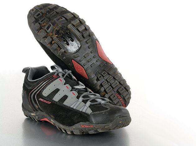 0ca3b845101 Clipless shoes sliding around on XTR  trail-1282212958356-11tmp5za0gaef-630-80.