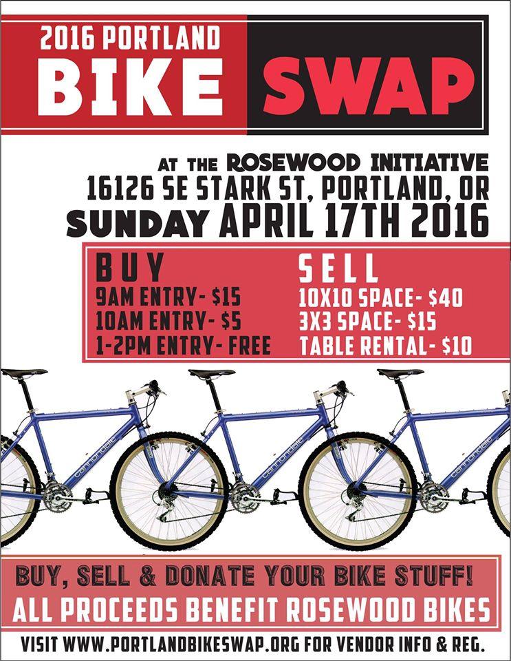 2016 Portland Bike Swap-12828940_1549419235355647_273279461681599105_o.jpg