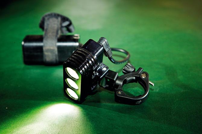 Luminous DIY-1287501505278-1acmwxk0722rf-670-75.jpg