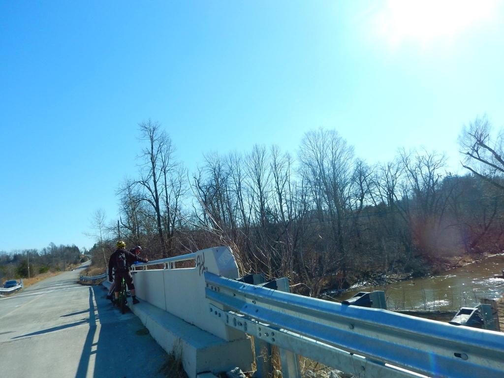Bridges of Eastern Canada-12891517_833481506780859_3420210401515640789_o.jpg