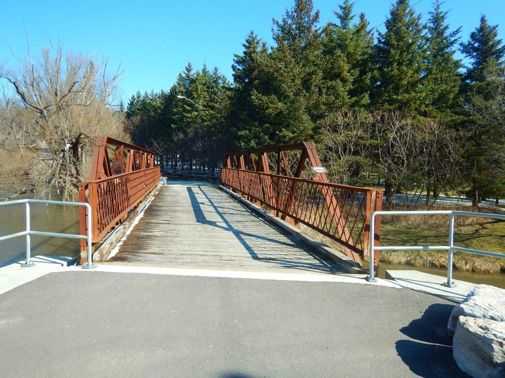 Bridges of Eastern Canada-12900969_1740239946220449_7454950728582630608_o.jpg