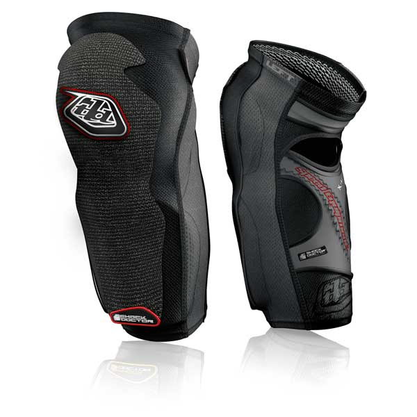 Looking for a well-ventilated knee/shin guard-129020351411tld_5450.jpg