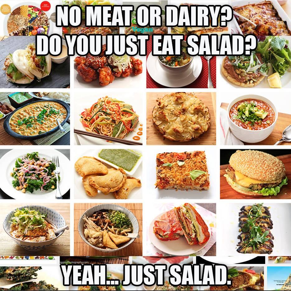Vegetarian and Vegan Passion-12920317_10156769663865022_9217164051355225442_n.jpg
