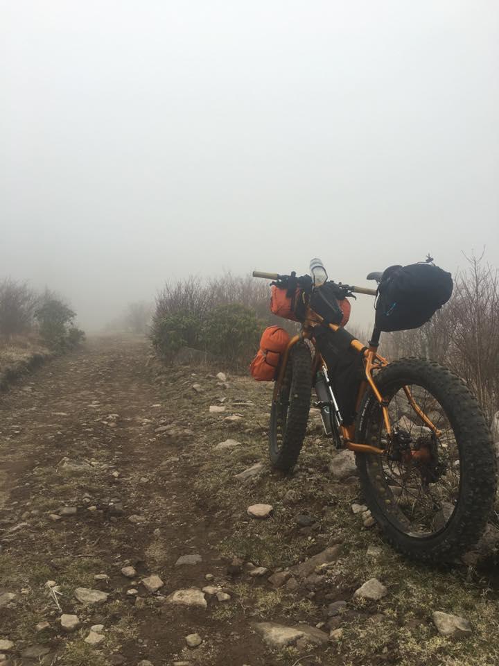 Post your Fat-Bikepacking setup!-12924320_1158515987500510_453370553702489245_n.jpg