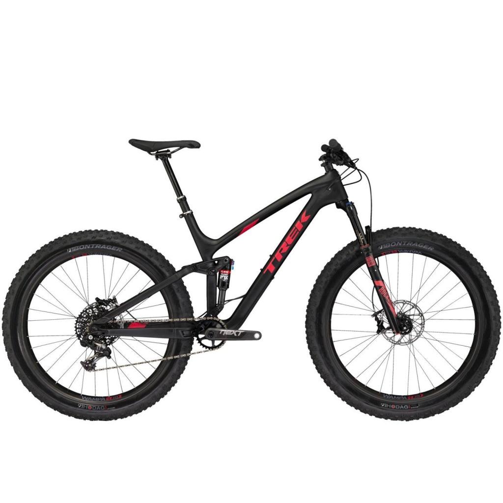 2017 Trek Farley EX Full Suspension Fat Bike-12970969_10154107210434555_9162489861595609849_o.jpg