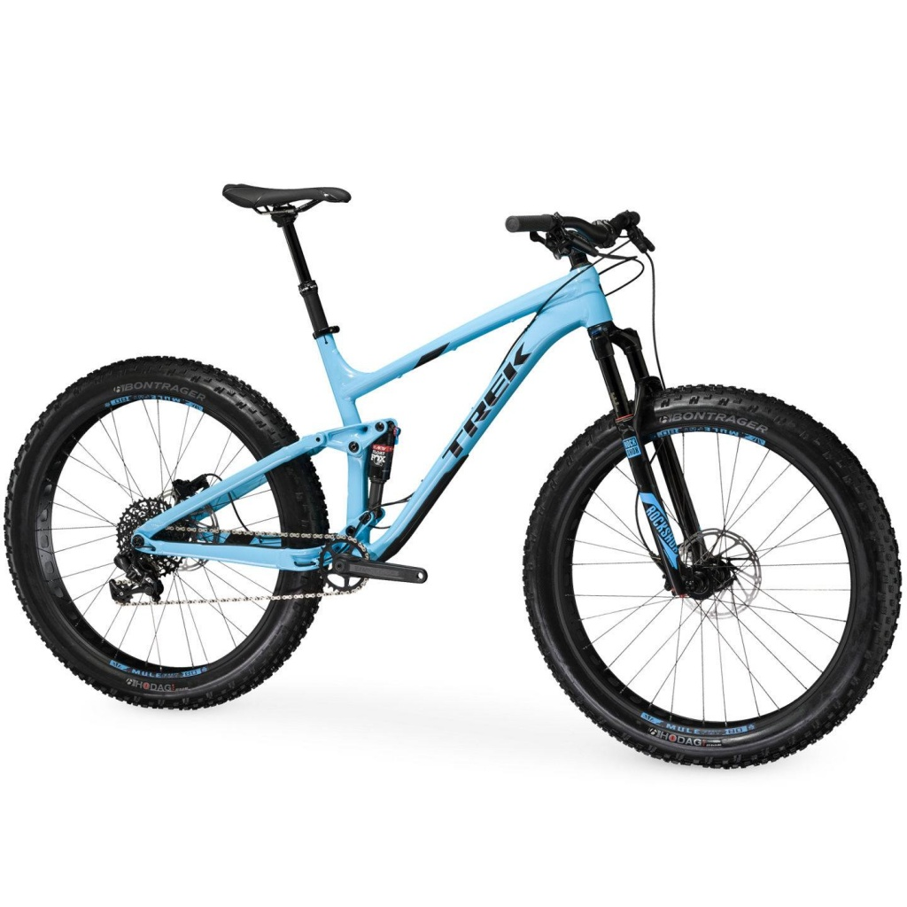 2017 Trek Farley EX Full Suspension Fat Bike-12983955_10154107210554555_7688439161536692141_o.jpg