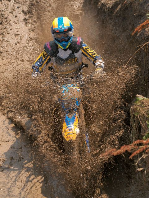 When will the Crest be ready, already!-129_0804_11_z-2007_transylvania_trophy-motorcycle_mud.jpg