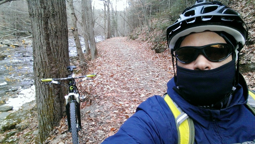 What did You do today on your mountain bike?-12_14_2014.jpg