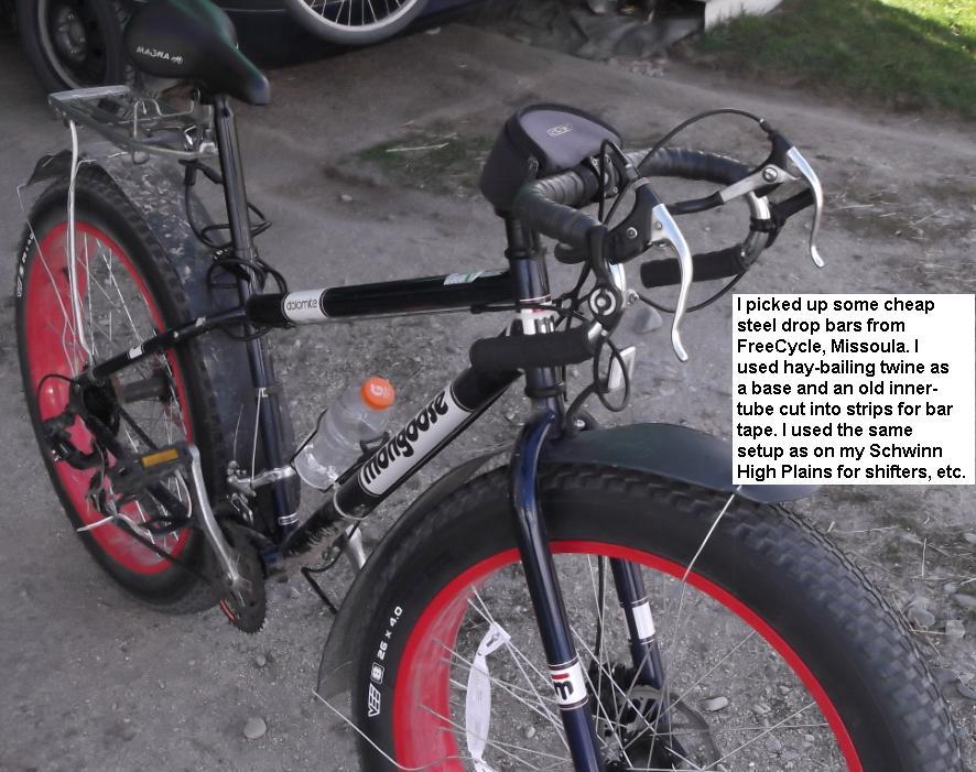 Bike specs with pics-12apr14-dropbarcockpit-rtfrnt.jpg