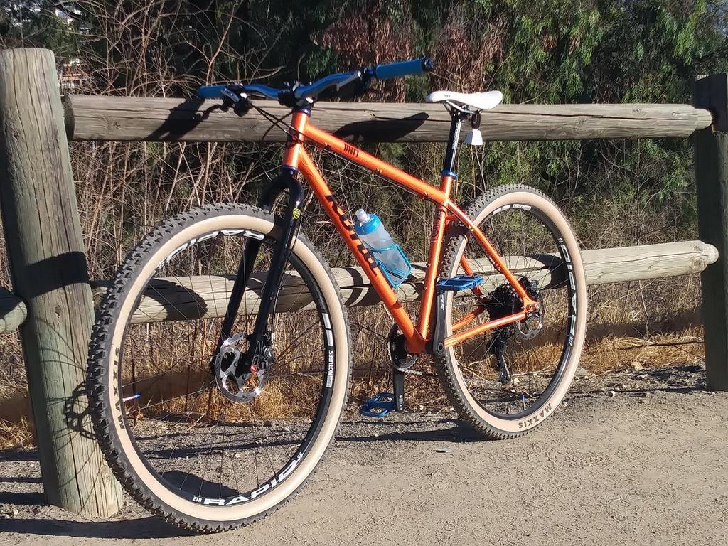 What can you do with a fully rigid 29er XC bike?-12kona.jpg