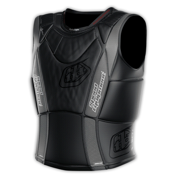 Chest Protector for XC Riding?-12tld_bp_3800_hw.png