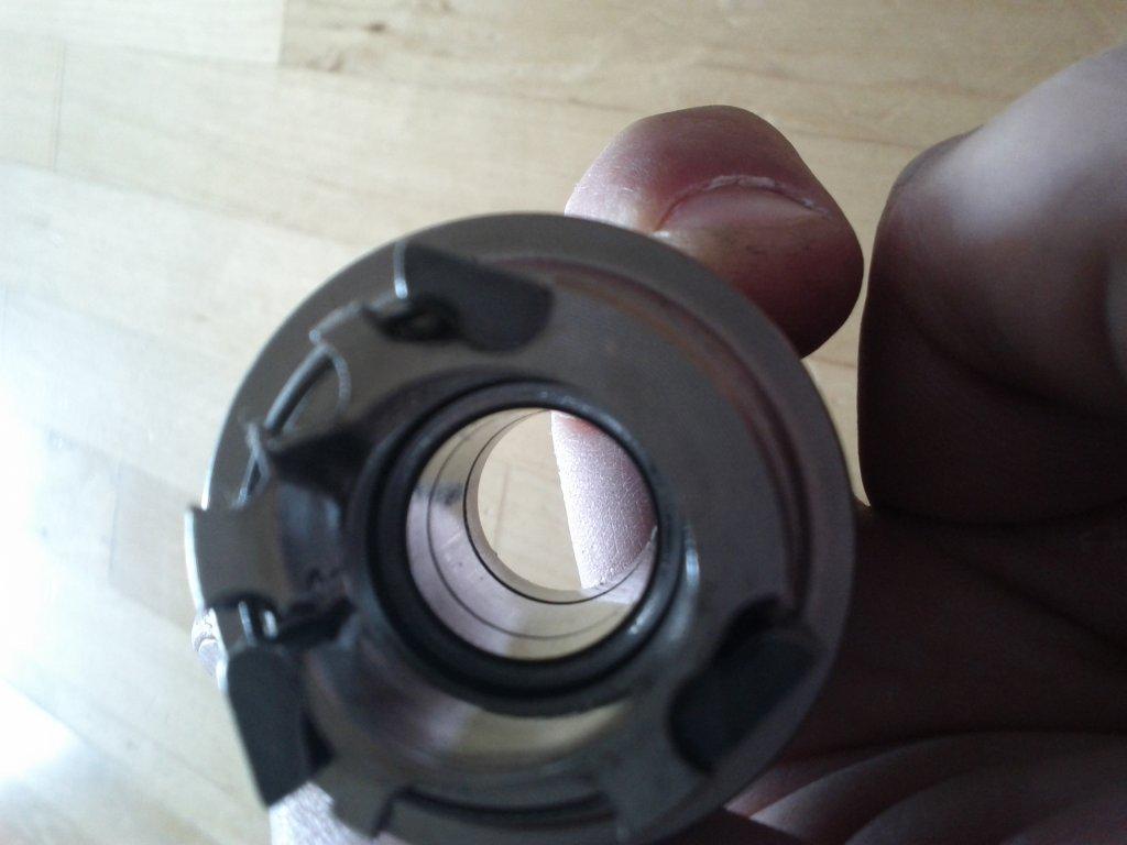Novatec wheels-13-1.jpg