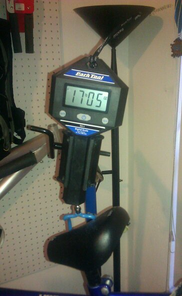 """What is the weight of a stock Hotrock 12""""?-13-1.jpg"""