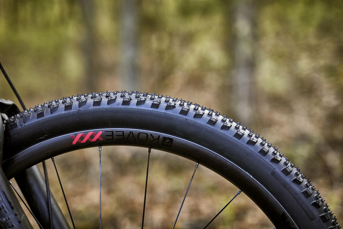 Best MTB Upgrades: Wheels