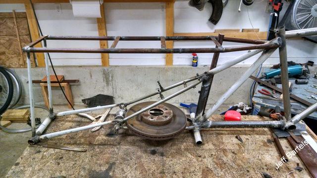 Converting a Mountain Bike into a Cargo Bike-13-img_20151121_245824744_hdr.jpg