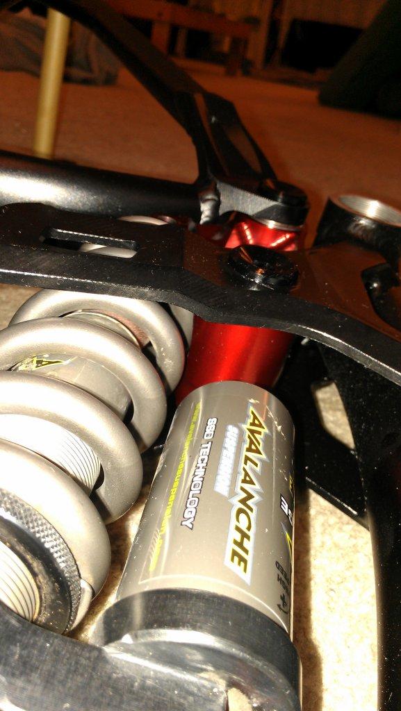 2013 Jedi Builds-13-jedi-xl-spring-lwr-link-frt-loose-moved-spring-.jpg