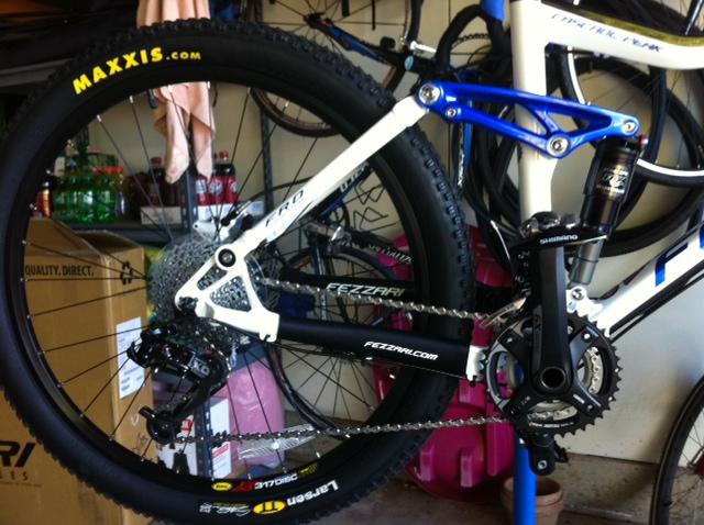 Fezzari Cascade Peak My New Bike-13.jpg