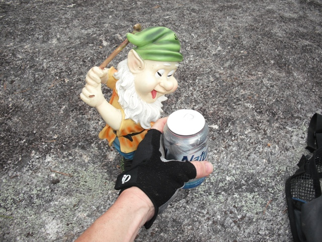 Adventures with the Pisgah Gnome-13.jpg
