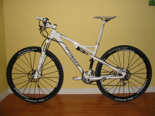 Makeover of the Epic Comp 29er in full white-130-3097_img.jpg