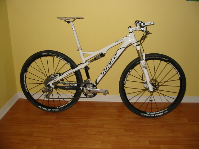 Makeover of the Epic Comp 29er in full white-130-3098_img.jpg
